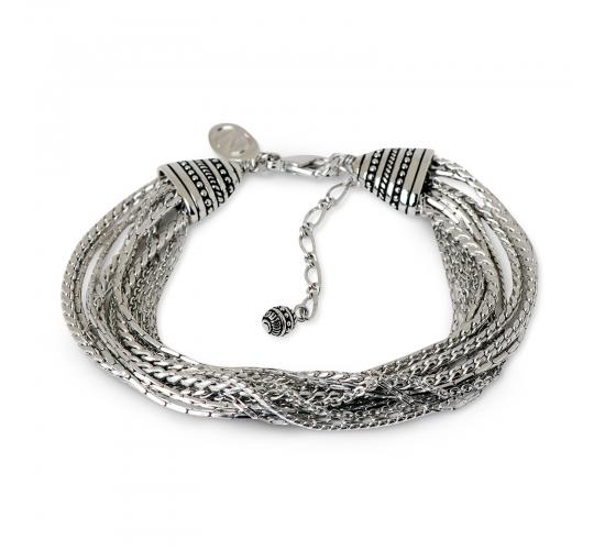 bracelet-essentiel-caroline-neron.jpg