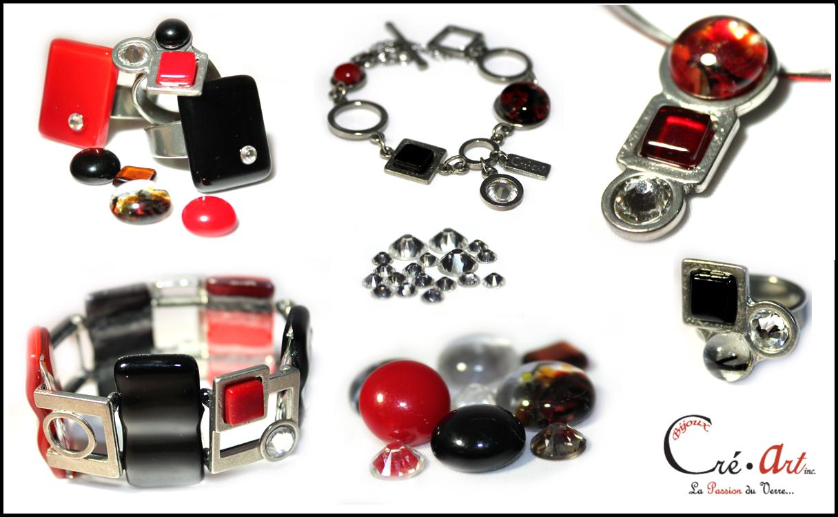 creart-bijoux.png