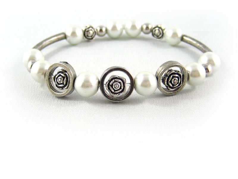 luccy-design-bracelet.jpg