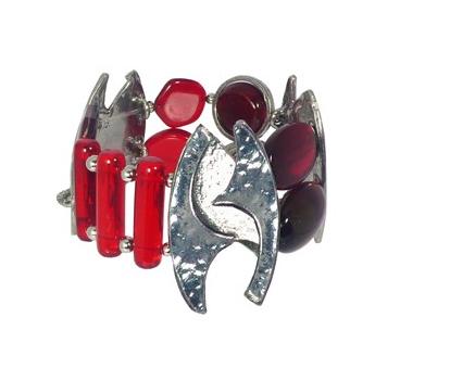 sylvie-germain-bijoux.jpg