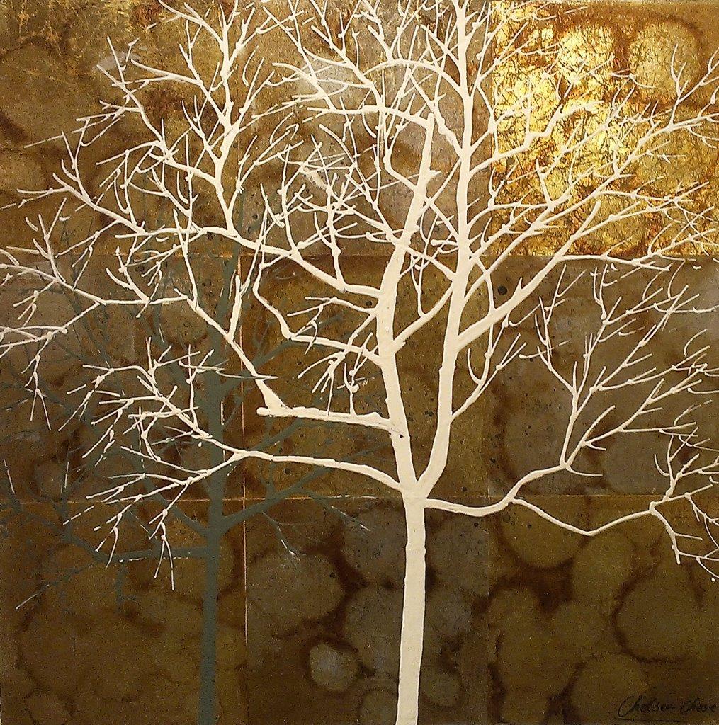 cadre-arbre-dore.jpg