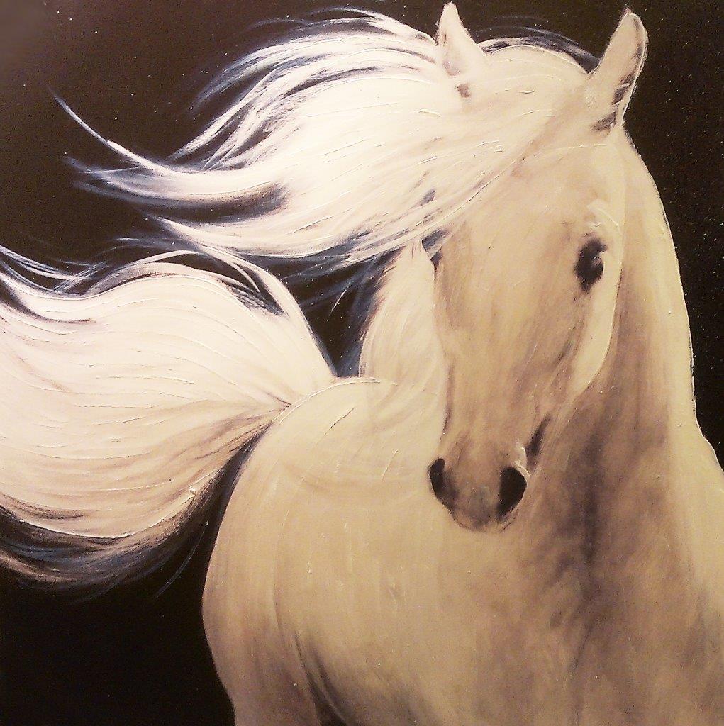 cadre-cheval.jpg