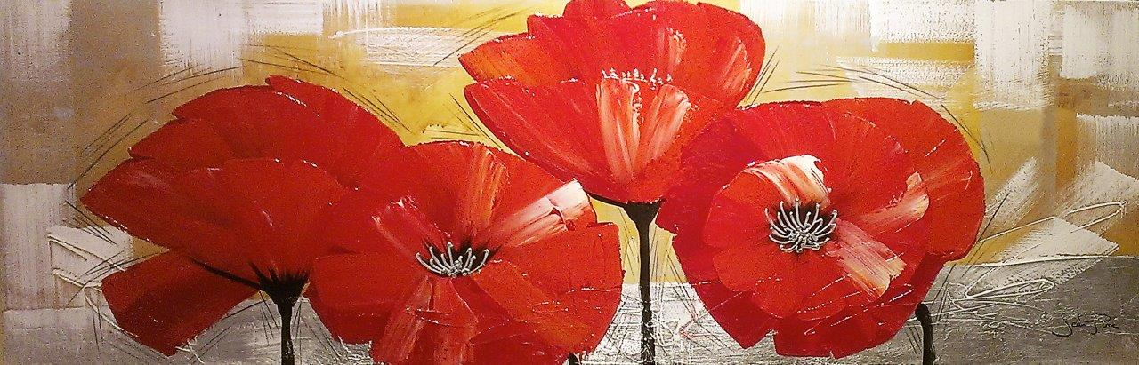 cadre-fleur-rouge.jpg