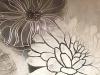 cadre-fleur-argent.jpg