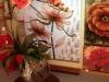 cadre-fleurs