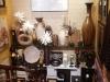vases-fleurs-moderne.jpg