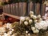 fleur-bouquet-vrac.jpg