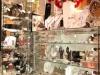 bijoux-boutique