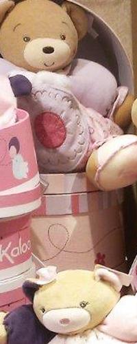 bebe-toutou-enfant