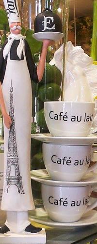 cafe-cuisine