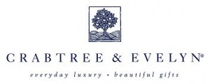 crabtreeevelyn-logo