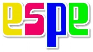 espe-logo-1