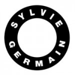 sylvie-germain-logo