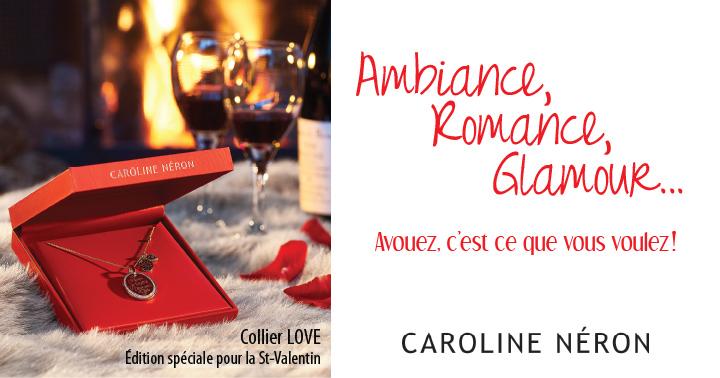 st-valentin-caroline-neron