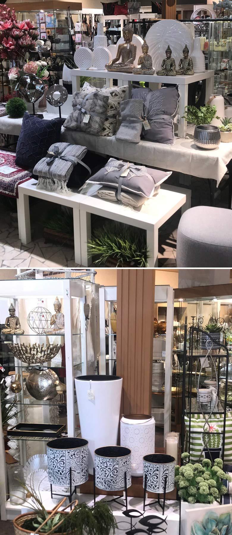 boutique-cadeaux-decoration-repentigny3